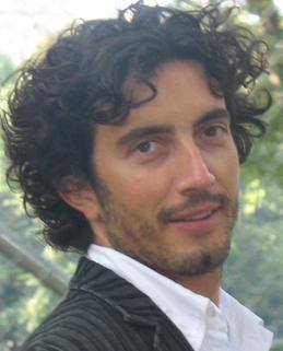Damien Roussineau