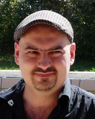 Lionel Retornaz