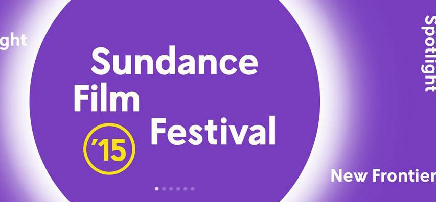 2015年「サンダンス映画祭」にフランス映画4作品が出品