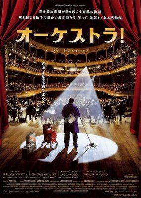 Box-office français dans le monde - Mai 2010