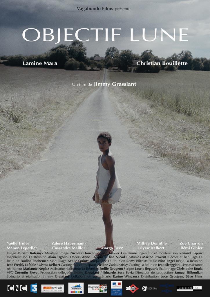 Vagabundo Films
