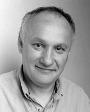 Jean-François Gallotte
