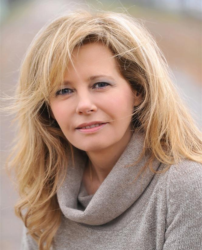 Marie-Hélène Viau