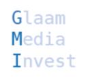 Glaam Media Invest