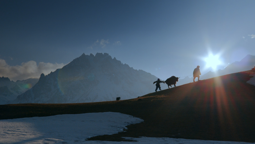 Salt Lake City - Sundance International Film Festival - 2014