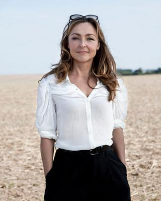 Catherine frot guy de maupassant - 2 part 8