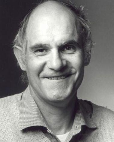 <b>Jean-Paul</b> Bonnaire - media