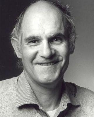 Jean-Paul Bonnaire