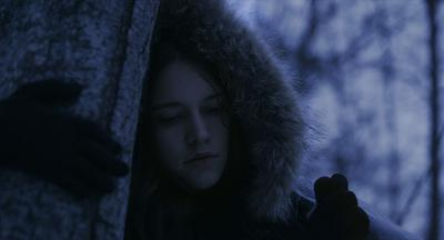 Viola's Cry