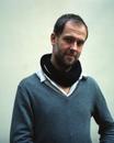 Ludovic Houplain