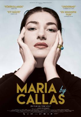 Makala - Poster - Sweden