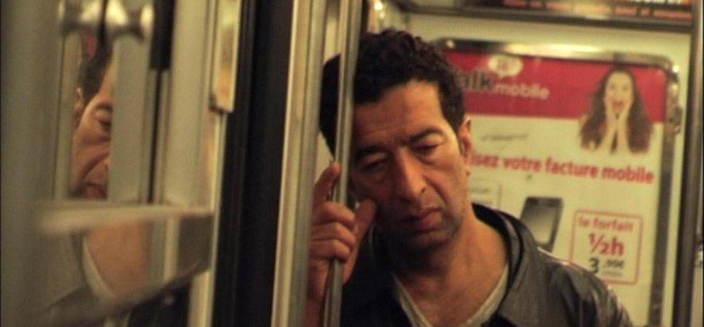 Premiios franceses en la Semana de la Crítica y en la Quincena