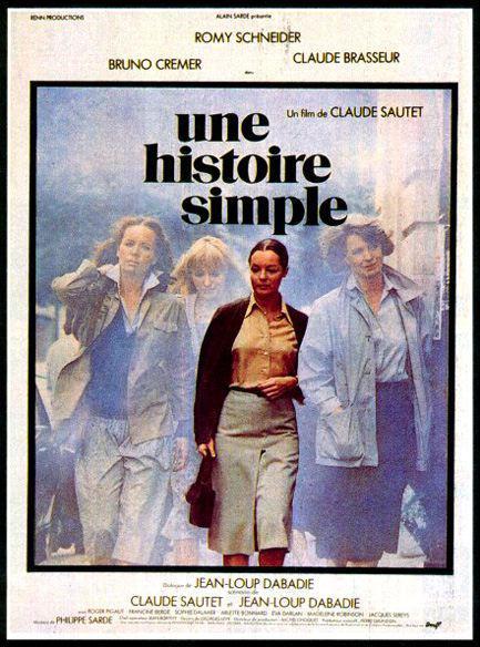 Academy Awards - 1980