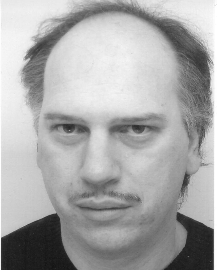 Ekkehard  Knörer