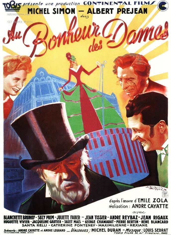 Films Sonores Tobis