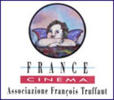 Florence - Festival France Cinéma - 2002