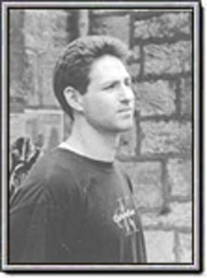 Jon J. Carnoy