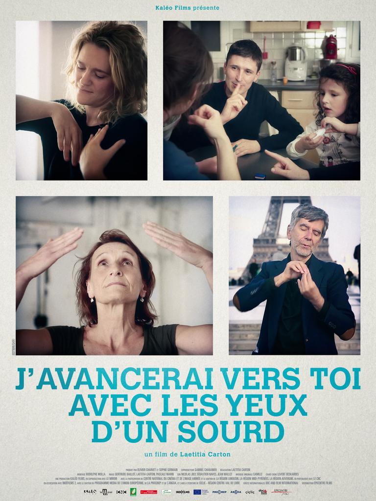 Olivier Charvet