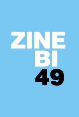 Zinebi - 2007