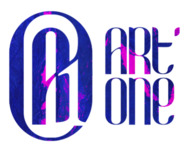 Art'One