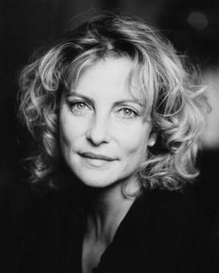 Carole Brenner