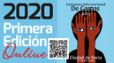 International Short Film Festival Ciudad de Soria - 2020