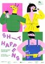Sh_t Happens (Le gardien, sa femme et le cerf)