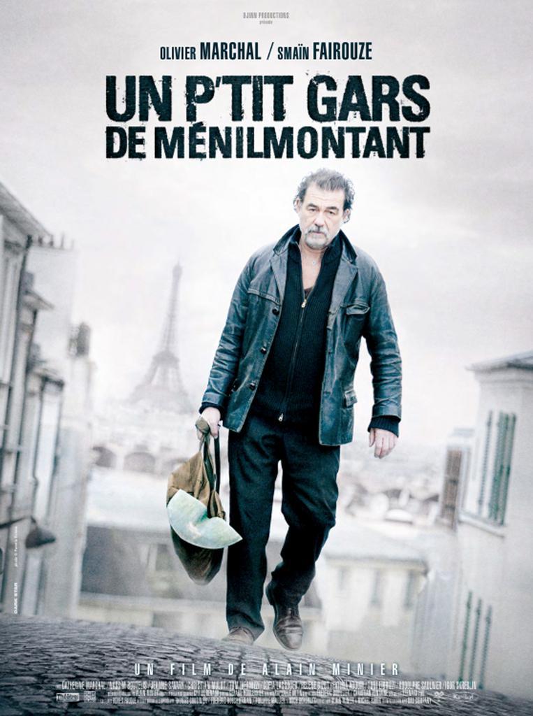 Hugues Deniset
