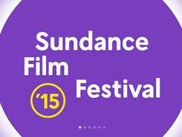 Sundance 2015 will present four French films