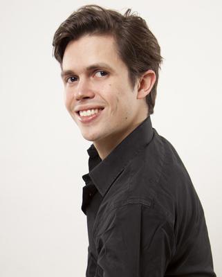 Guillaume Caramelle