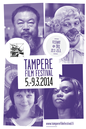 Festival du film de Tampere - 2014
