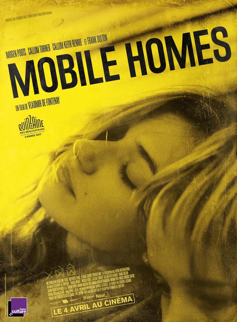 Madeleine Films