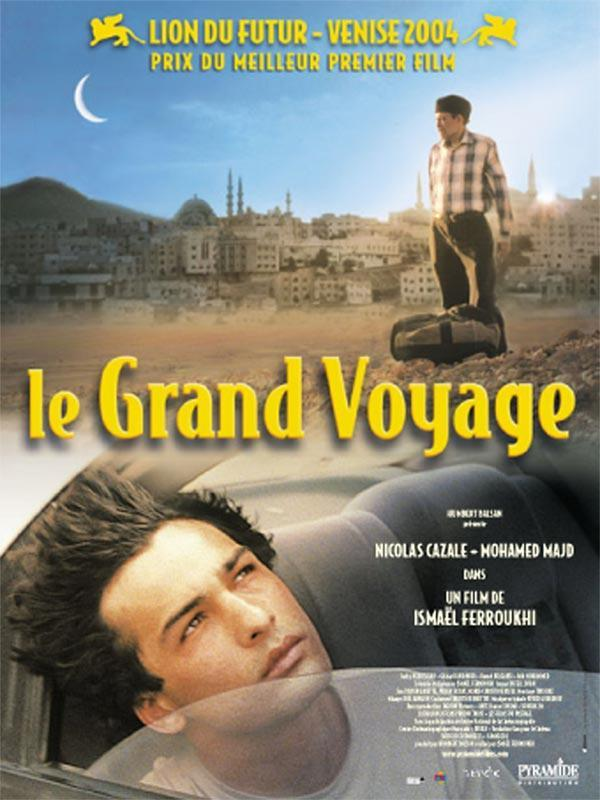 Casablanca films