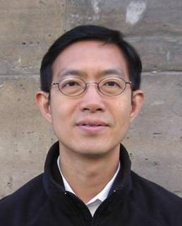 Li Cheuk-To