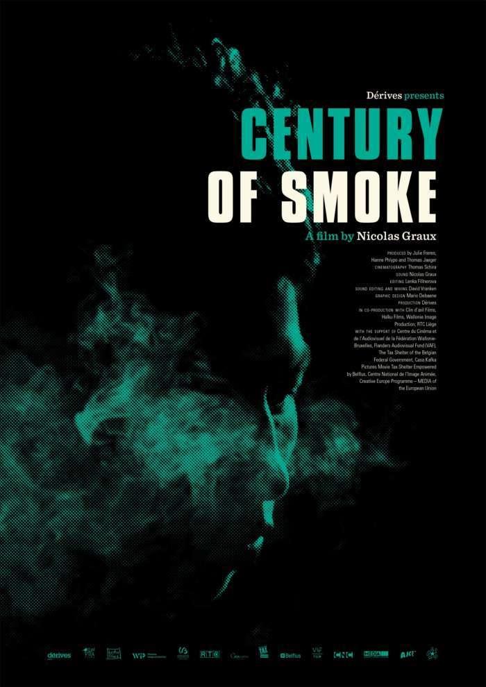 Century of Smoke