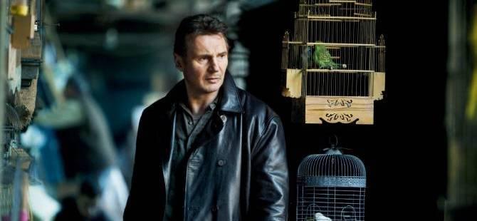 BO Cine Francés en el extranjero - semana 28 sept. -4 oct. 2012 - © M. Bragard/Europacorp