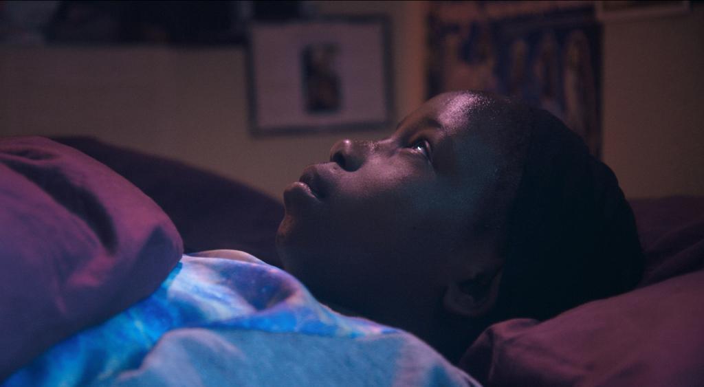 Aïta Konaté