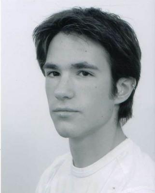 Damien Niveau