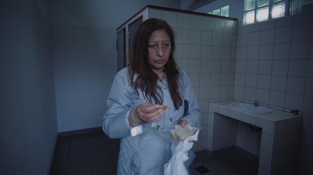 Hatika Karaoui
