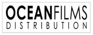 Océan Films Distribution