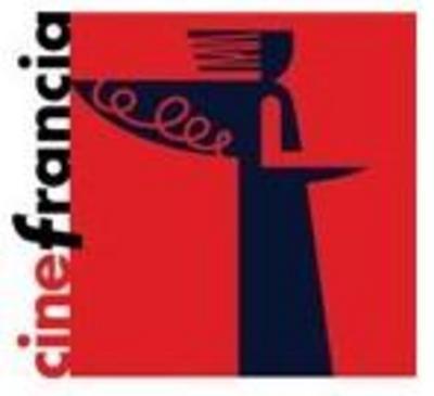 Zaragoza - CineFrancia - 2002