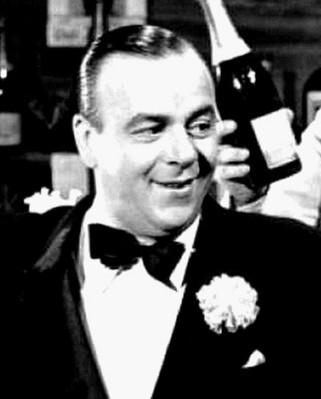 Albert Dinan