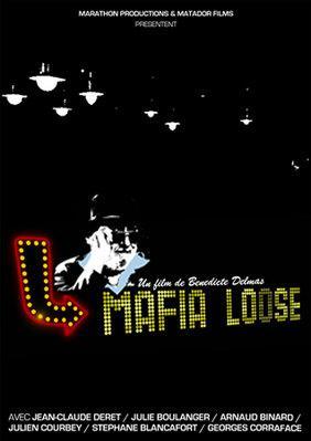 Mafia Loose