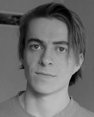 Sylvain Coisne