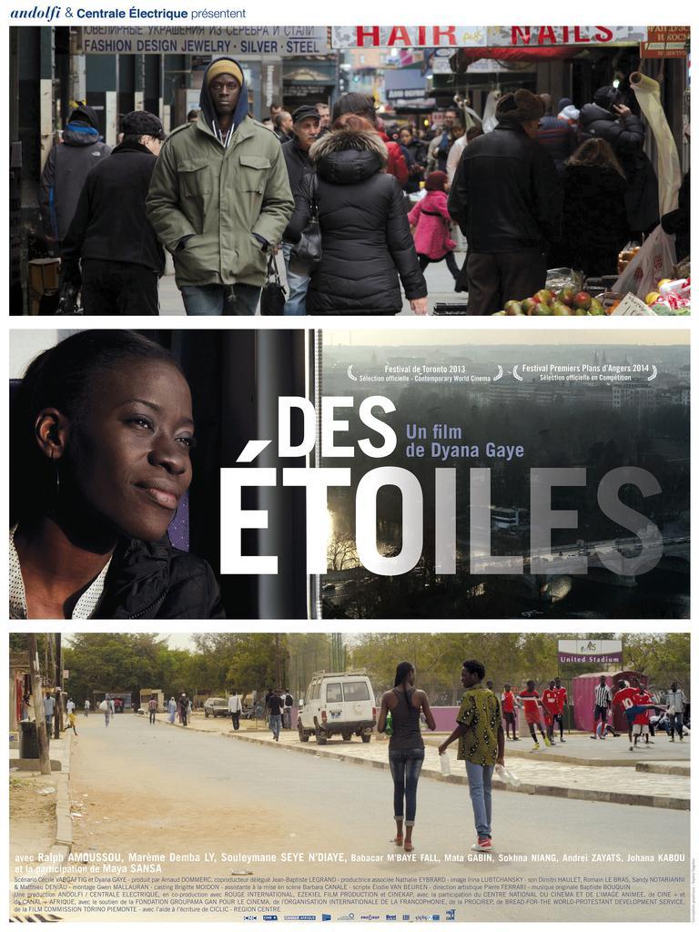 Souleymane Seye Ndiaye
