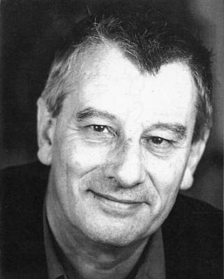 Marcel Bozonnet