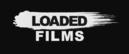 Loaded Films