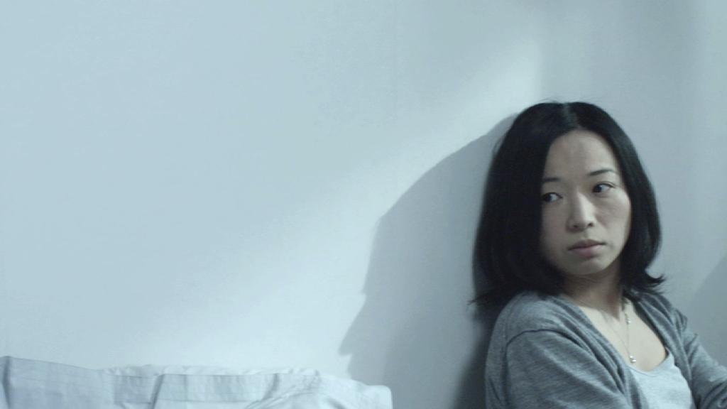 Festival du court-métrage de Tokyo (Short Shorts) - 2011