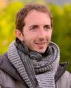 Mikael Buch
