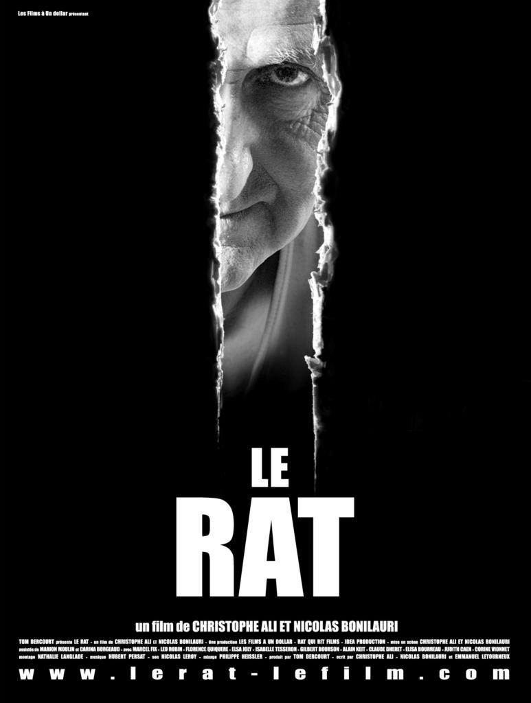 The Rat (2000) - uniFr...